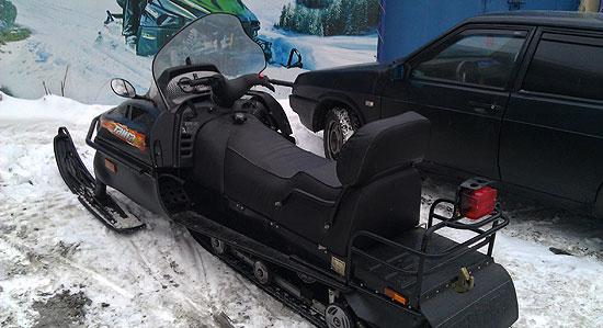 термобелья для продажа снегоходов бу в ижевске авито комфортное,облегает стесняя движений