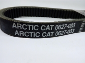 Ремень вариатора 0627-033 Arctic Cat Bearcat 660
