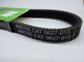 Ремень вариатора Arctic Cat 0627-013