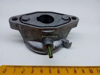 Корпус клапана WSM 010-495-25  Sea-Doo 800 / 951